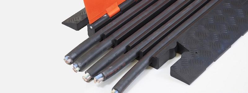 Protection de cables 5 voies