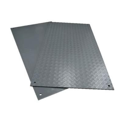 EconoMat® Plastic Construction Mats