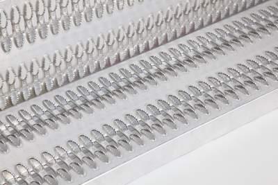 Rampes Sabretooth - Jusqu'à 4,5 Tonnes