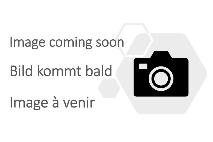 Représentation rampe modulaire